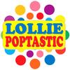 Lollipop and bag trick