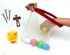 Easter Pick & Mix Gospel Magic Trick