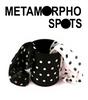 Metamorpho Spots. Magic Tricks. Gospel.
