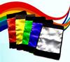 Wordless Baffling Bag Gospel Magic Trick Object Lesson