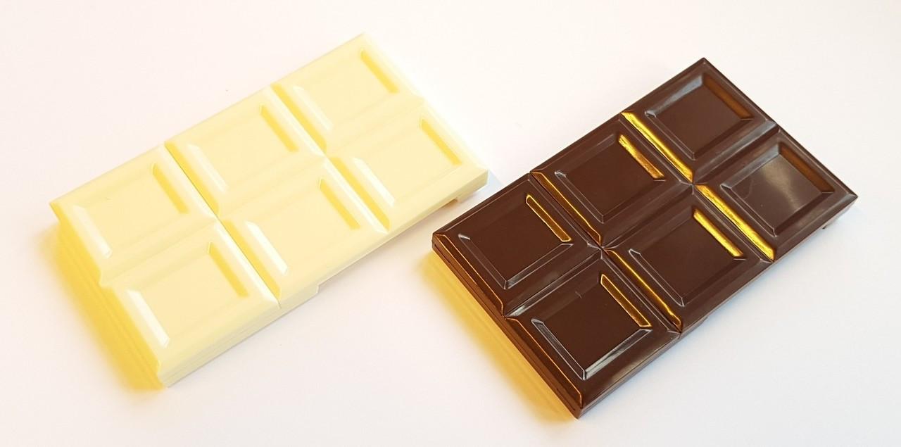 Tenyo Chocolate Break Magic Trick Gospel