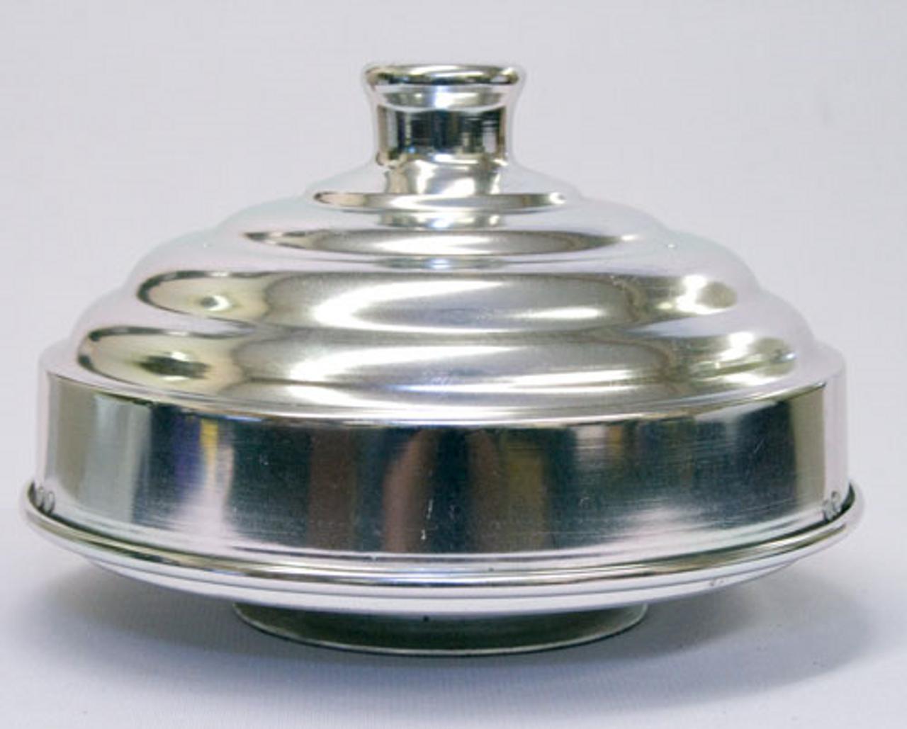 Dove Pan Magic Trick Difatta