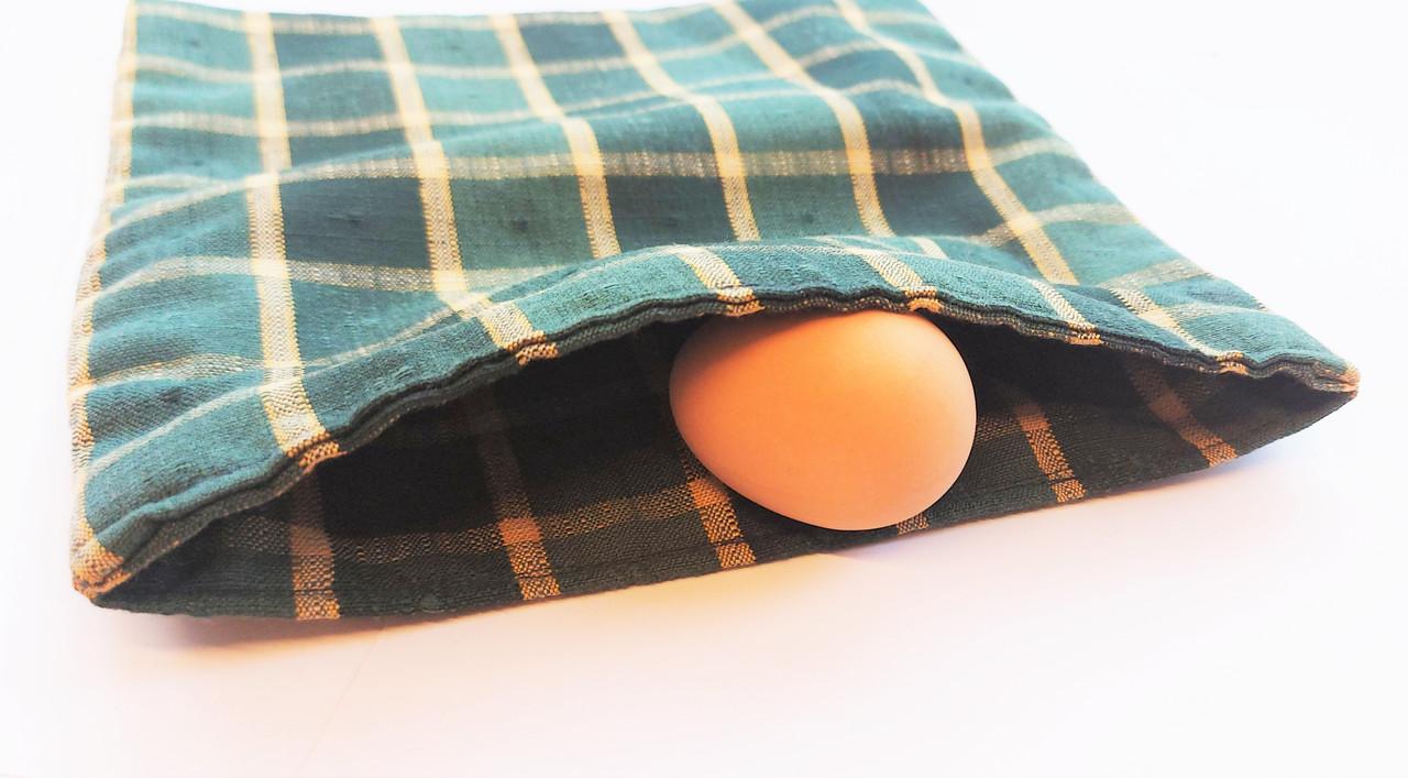 Egg Bag Gospel Magic Trick Comedy