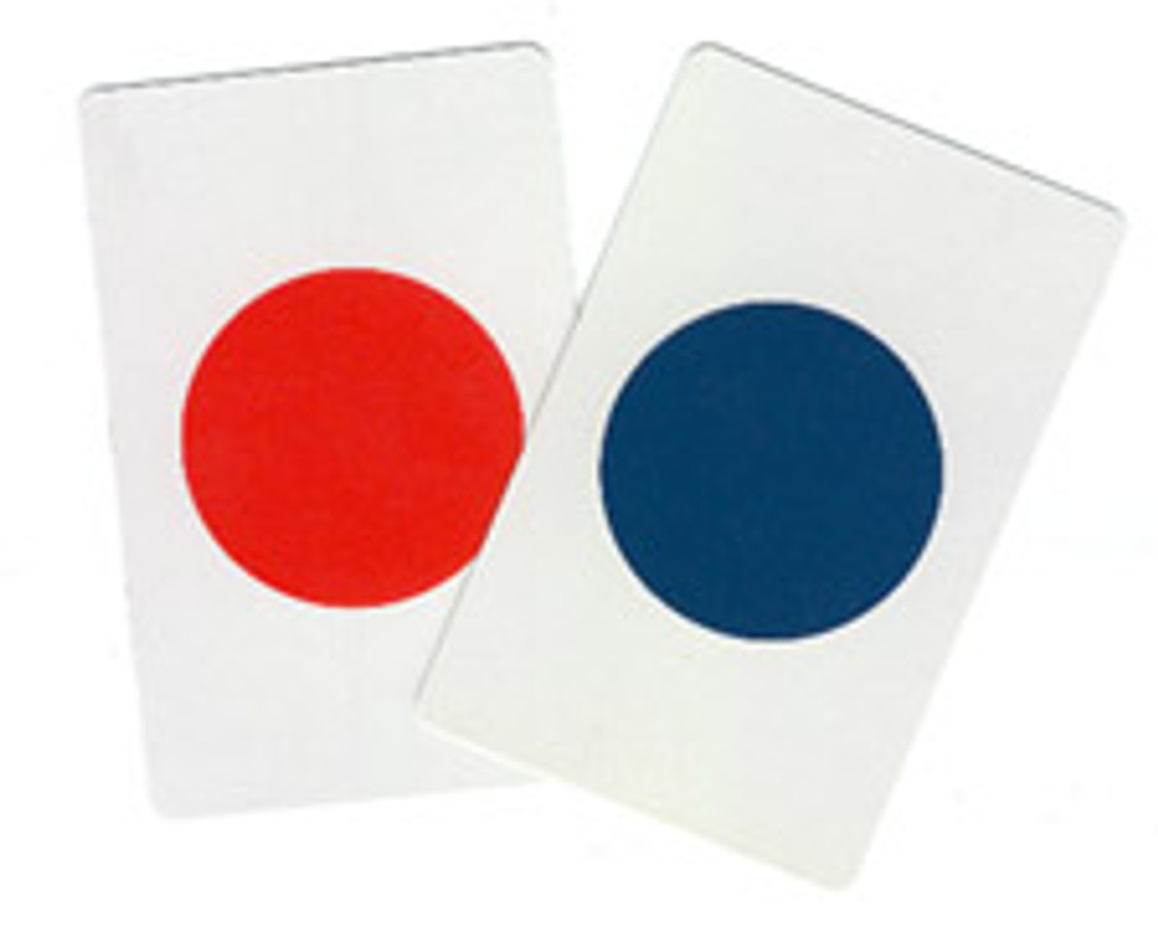 Dots Incredible Royal Magic Card Trick Al Cohen