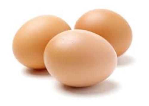 Super Latex Eggs Magic Trick Gospel Easter