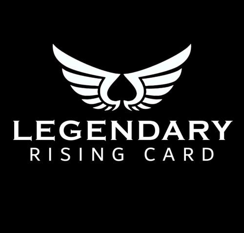 The Legendary Rising Card Deck Magic Trick Devano