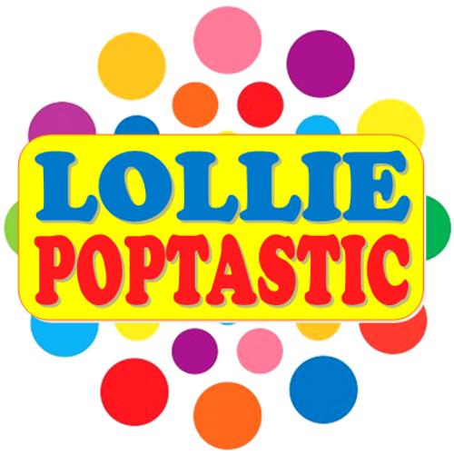 Lollipop and bag Magic Trick Gospel