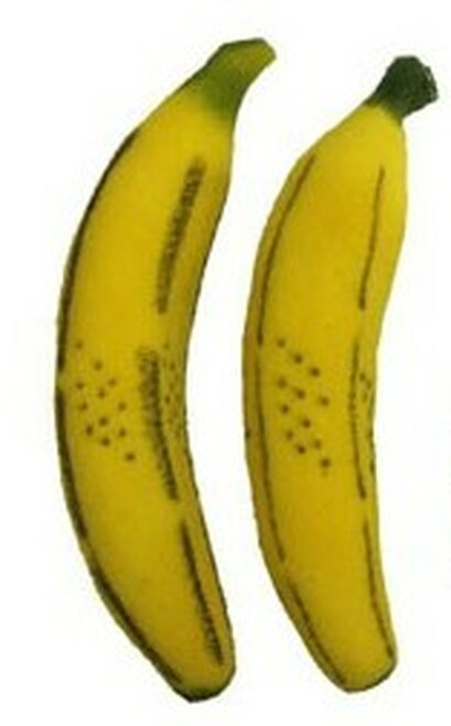 Multiplying Banana Set - Standard - Banana's keep appearing! 'Feeding the 5000'
