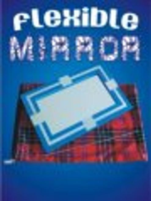 Flexible Mirror - Trick Master