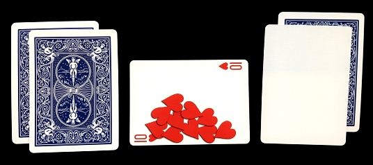 3-special-cards-supreme-line-playing-cards-bicycle-edited.jpg