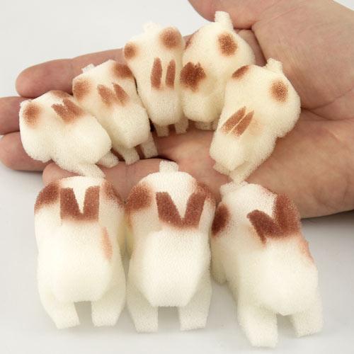 3d-sponge-rabbits.jpg