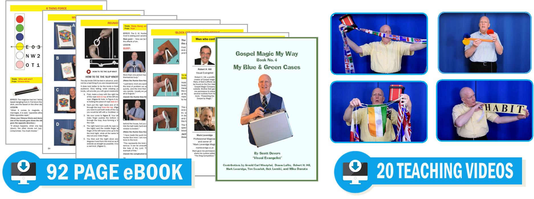 60-great-gospel-magic-tricks-contents.jpg