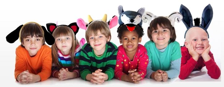 a-christmas-tail-new-headbands-children-row-small.jpg