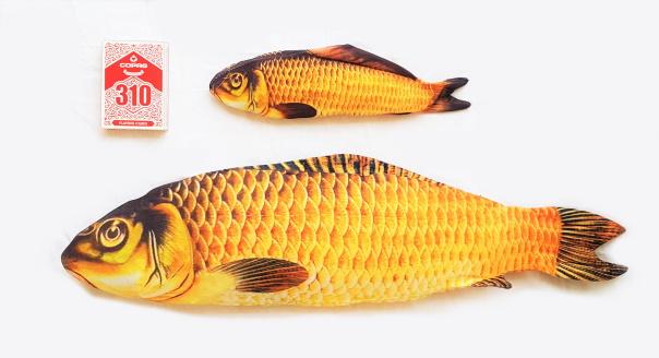 appearing-instant-fish-gospel-magic-standard-large-3.jpg