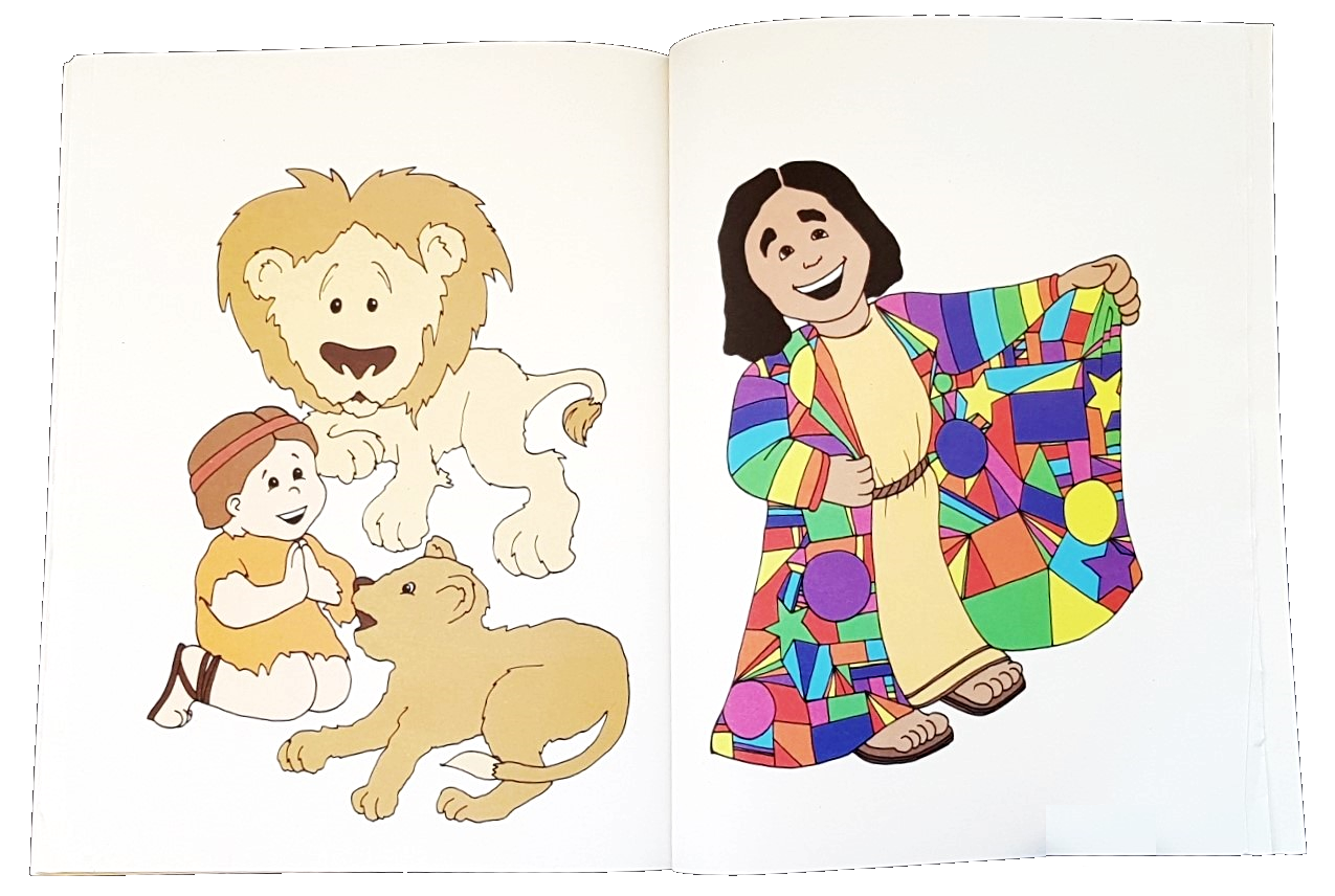 bible-stories-colouring-book-magic-trick-page-2.png