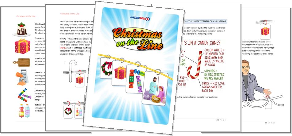 christmas-on-the-line-booklet-pages.jpg