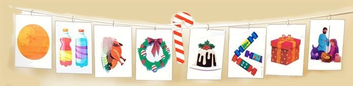 christmas-on-the-line-hanging-cards-small.jpg