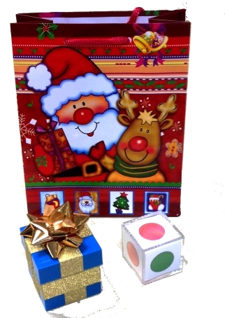 christmas-story-box-new-picture-edited-small.jpg