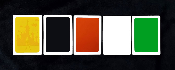colourful-kingdom-cards-small-2.jpg