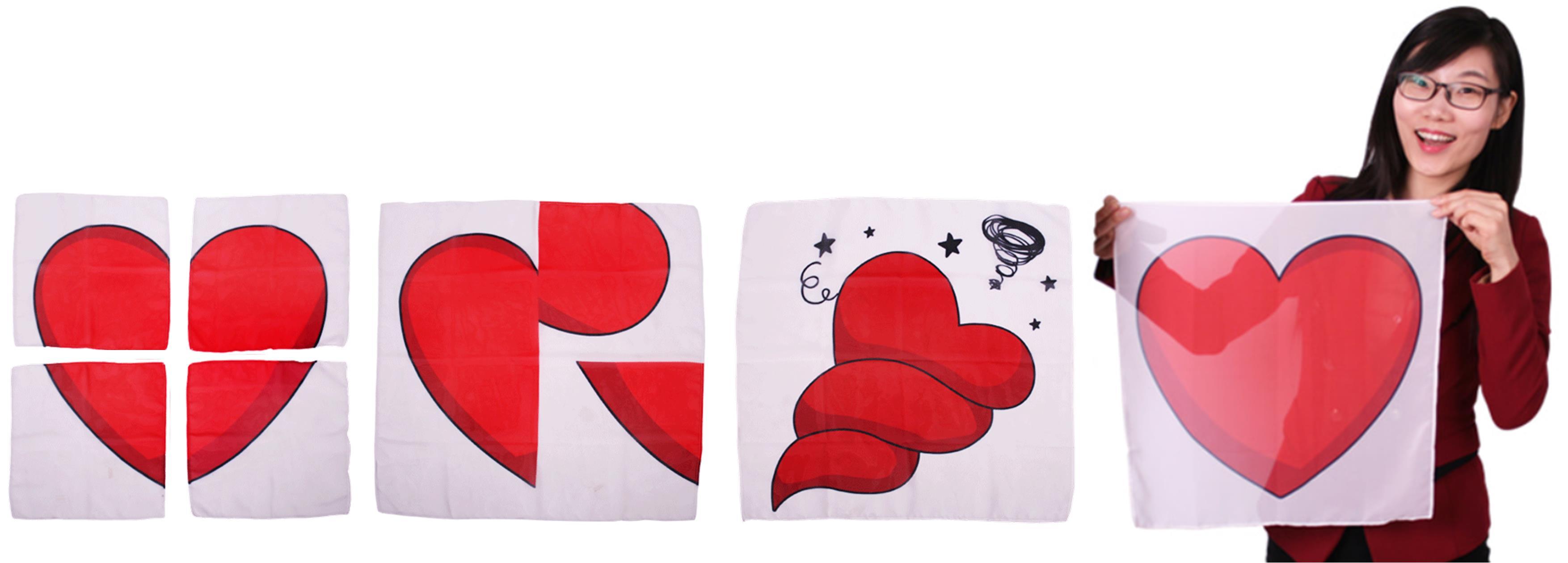 comic-heart-silk-set-magic-trick-gospel-2.jpg