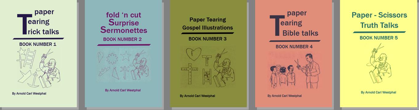 cut-fold-talks-5-booklets.png