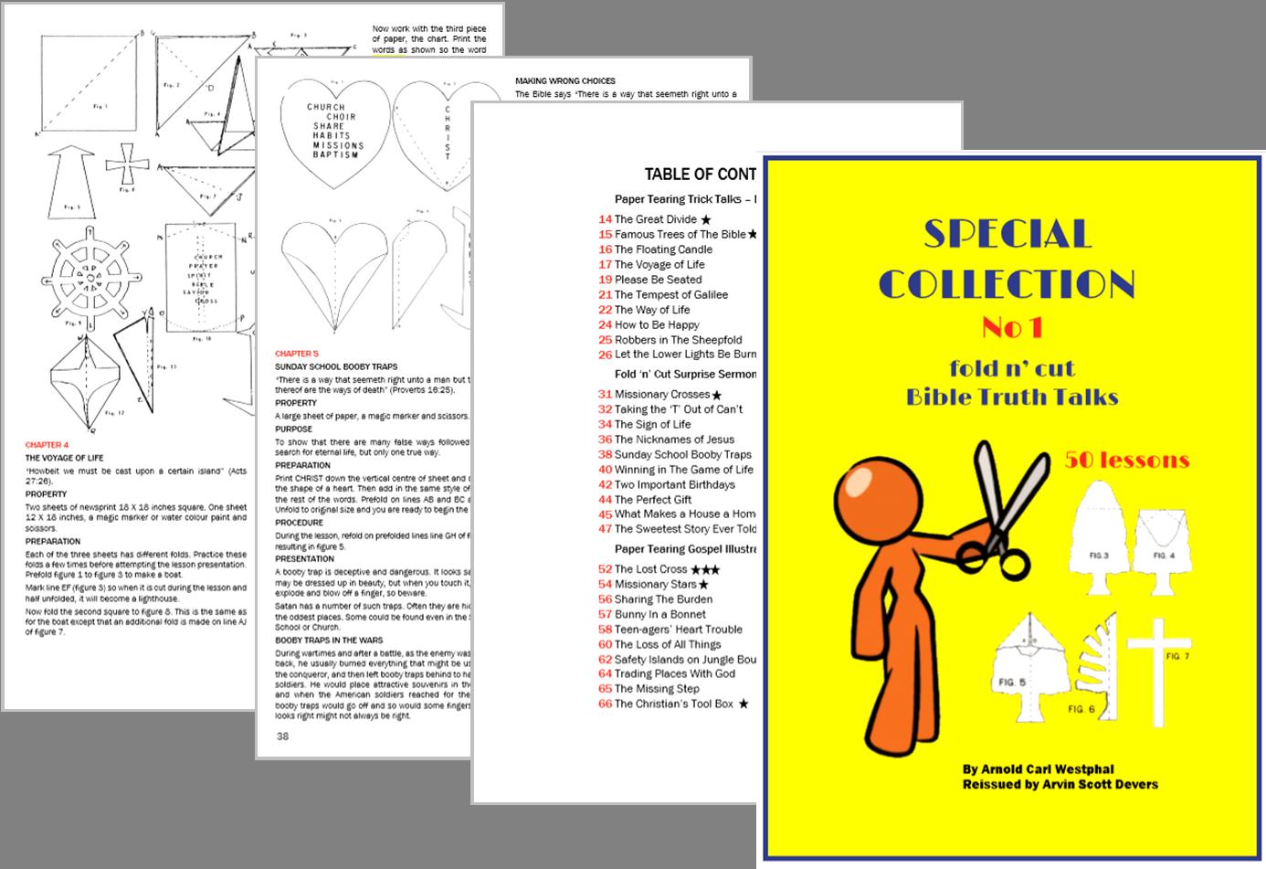 cut-fold-talks-contents-v2.png