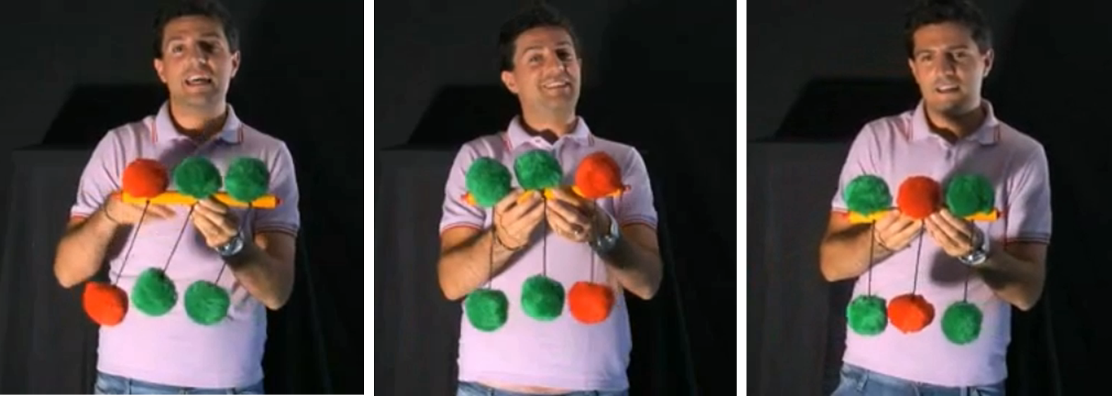 difatta-jumping-pom-poms-magic-trick-gospel-3-part.png