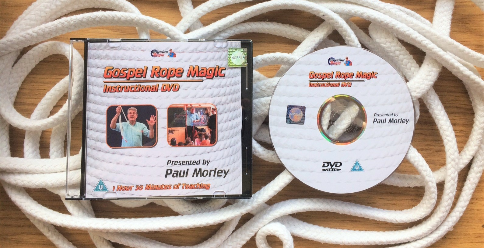 dvd-rope-magic-trick-edited-v3.jpg