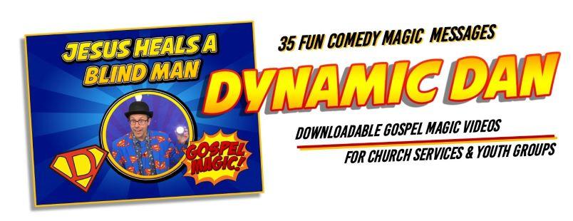 dynamic-dan-comedy-gospel-magic-fun-small.jpg