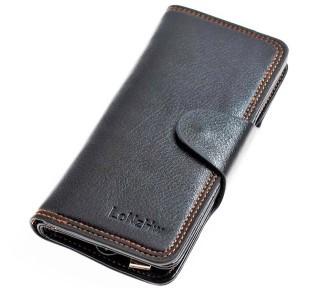electronic-fire-wallet-1-small-2.jpg