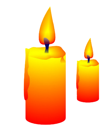 flame-candle.png