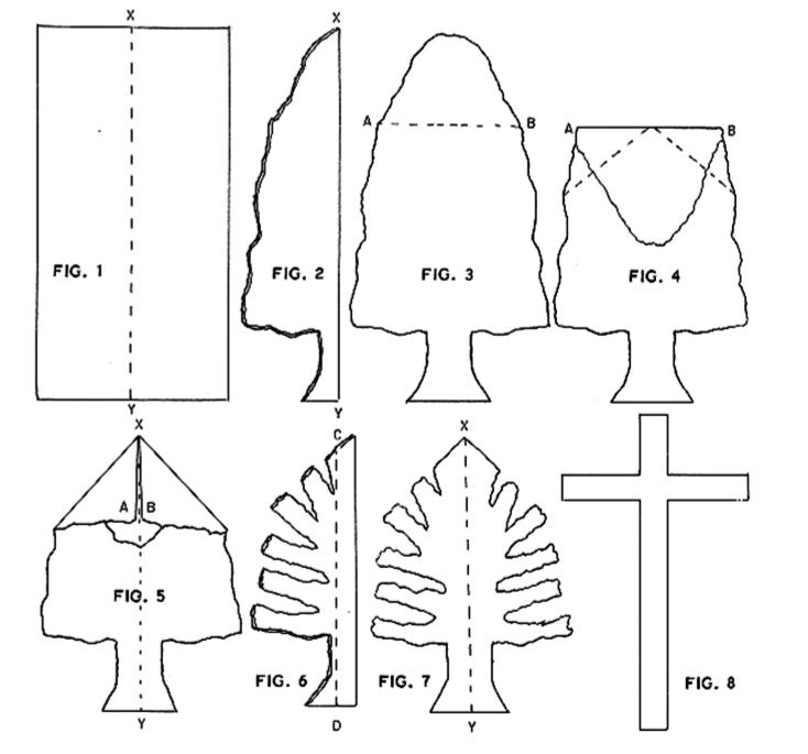 fold-cut-tree-of-life.png