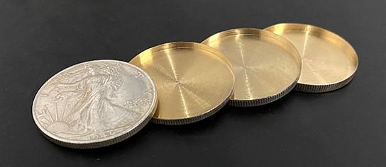 four-in-one-set-walking-liberty-half-dollars-magic-tick-coin-4-edited.jpg