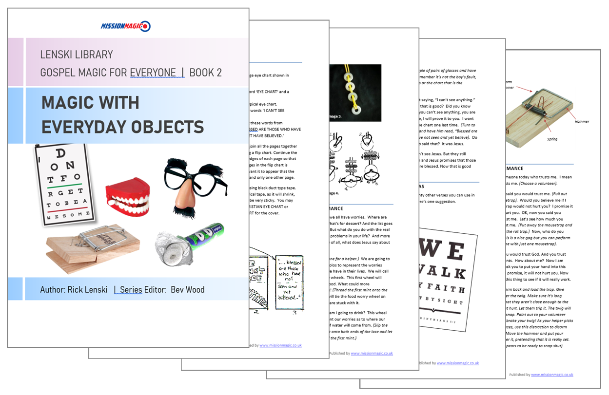 free-ebook-lenski-2-everyday-objects.png