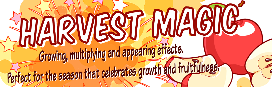 harvest-magic-banner-with-text.png
