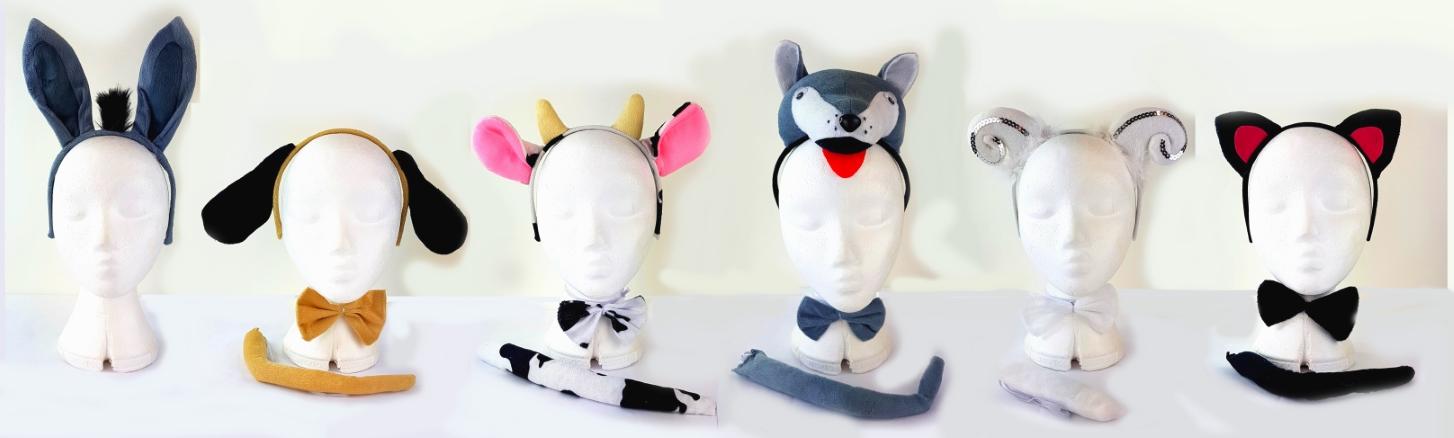 headbands-in-a-row-edited-2-small.jpg