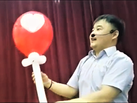 heart-balloon-cut-restored-gospel-magic-trick-v2.png