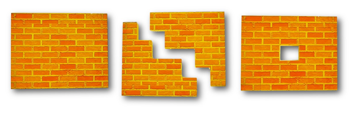 hole-in-the-wall-illusion-magic-tricks-12.jpg