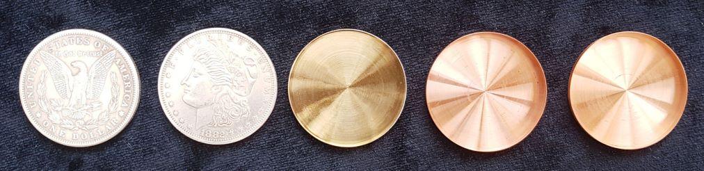hopping-morgan-coin-set-1-small.jpg