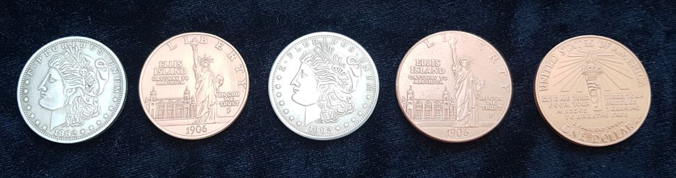 hopping-morgan-coin-set-2-small.jpg