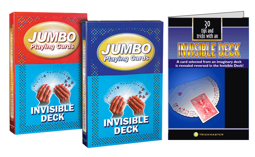 invisible-deck-jumbo-contents.png