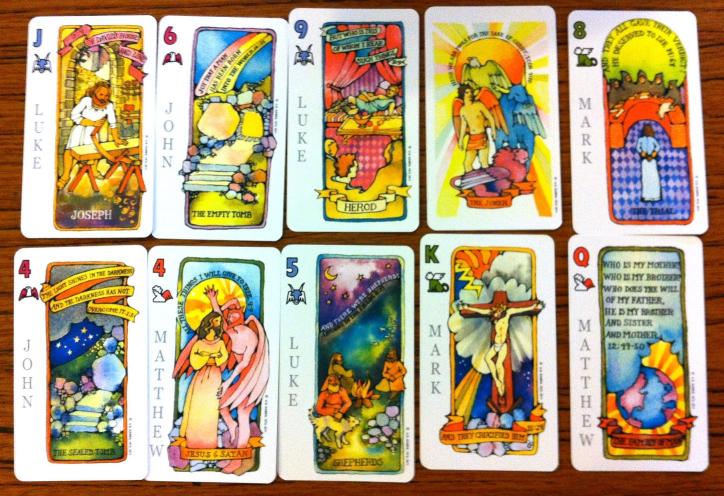 jesus-deck-selected-cards-gospel-magic.png