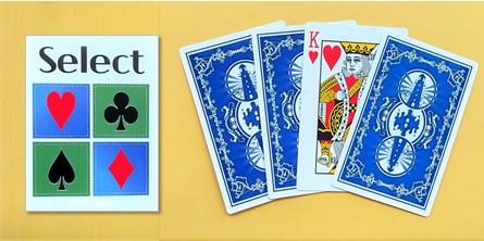king-of-heaven-card-trick-3.jpg