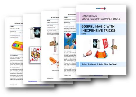 lenski-gospel-magic-tricks-ebook-8-pages-long.jpg