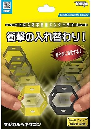 magical-honeycomb-2021.jpg