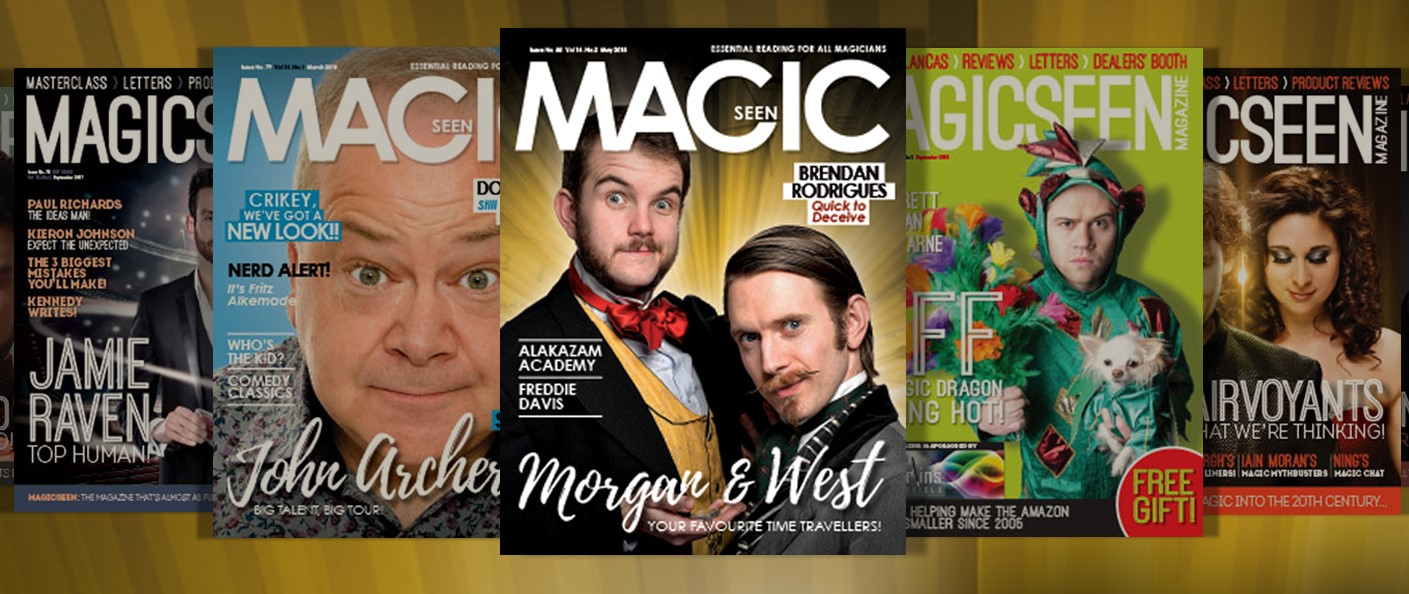 magicseen-banner.jpg