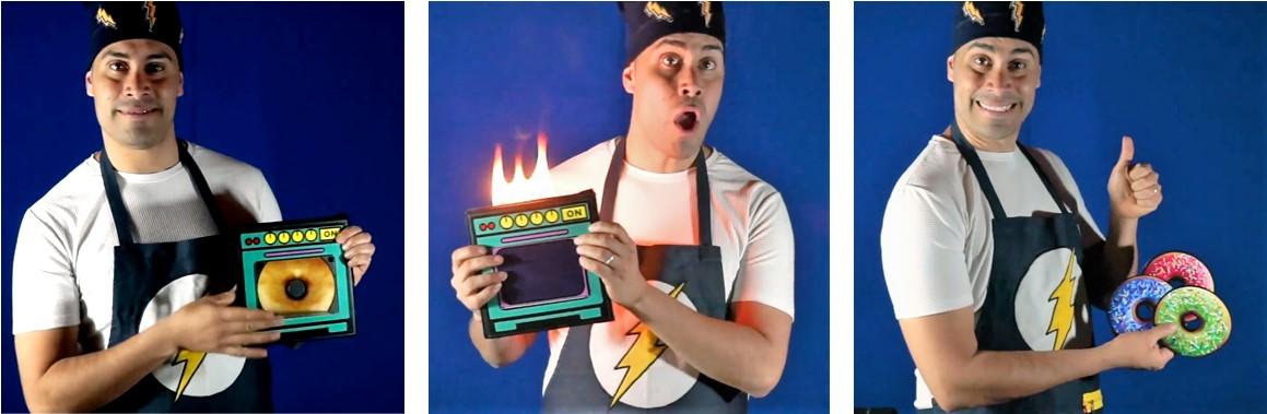 mago-s-burnt-donuts-magic-trick-gospel-kids-funny.jpg