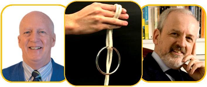 mark-scotts-ring-on-rope-routine.jpg