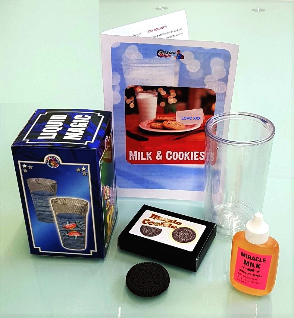 milk-cookies-contents.jpg
