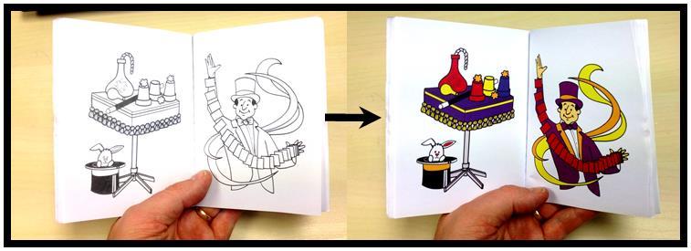 mm044-pocket-book-demo.jpg